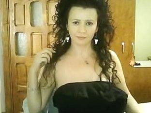 Julia flash panties