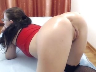 kittyy25 private record 07/03/2015 from chaturbate