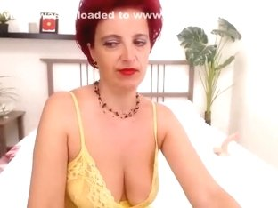 suprememilf intimate movie scene on 07/09/15 14:28 from chaturbate