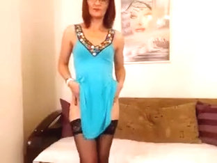 one_hot_milf dilettante record 07/12/15 on twenty:44 from Chaturbate