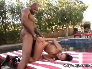 Fabulous pornstars Flash Brown, Skin Diamond in Horny Cumshots, Black and Ebony adult scene
