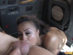 Crazy pornstar in Amazing Interracial, Reality adult clip
