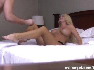 Amazing pornstars Manuel Ferrara, Summer Brielle in Hottest HD, POV xxx video