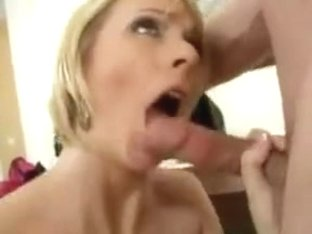 Brianna Beach fucking to help her son