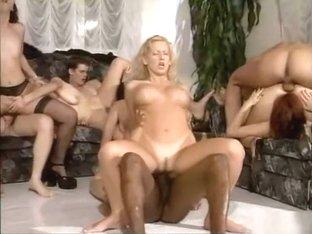 melissa-rivera-porno