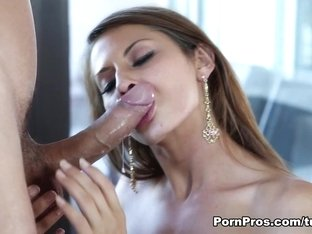 Horny pornstar Madison Ivy in Hottest Big Tits, Redhead xxx clip