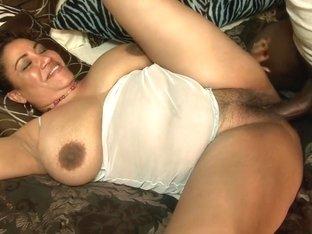 Mature ebony sex clips
