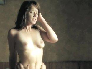 Ludivine Sagnier - Mesrine Public Enemy Number Number 1 (2008)