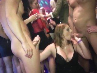 Fabulous pornstar in crazy group sex, brazilian xxx scene