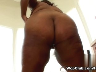Incredible pornstar Olivia Winters in Fabulous Threesomes, BBW xxx video