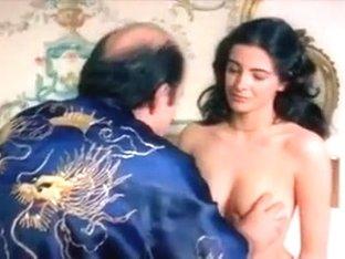 Gloria Guida - Donatella Damiani - Lorraine De Selle