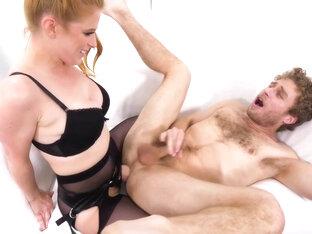 Секс Бесплатно - Thin Russian Chick Natasna Vibrating, Бесплатное Секс Видео Онлайн Каждый День.
