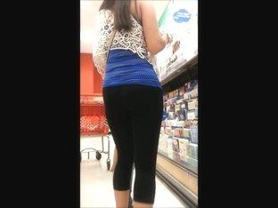 Sweet Ass 10
