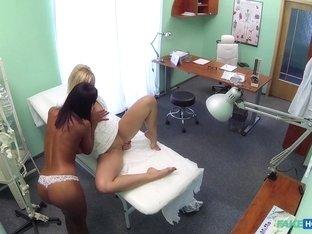 Amazing pornstar in Crazy Amateur, Latina sex video