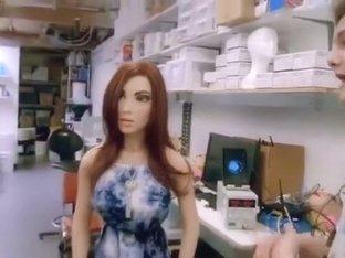 Shemale Pornos mit großen Schwänzen
