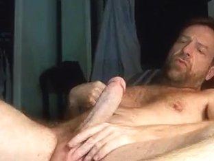 Gay papà gay porno