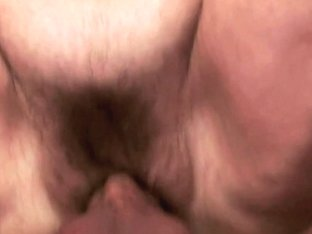 21Sextreme Video: Her young fuck-machine