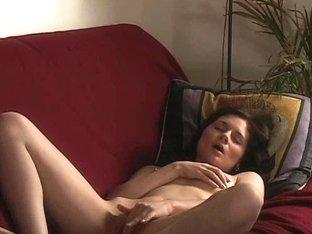 Little Mutt Video: Corrin - Private Time
