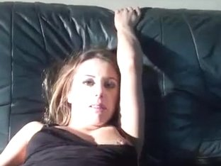 My fave slut