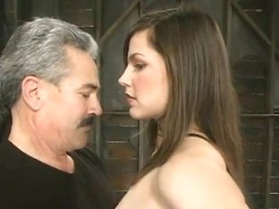 Christa abel hottest sex videos search watch and rate