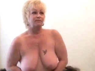 Sybian Thrills For 2 Grans