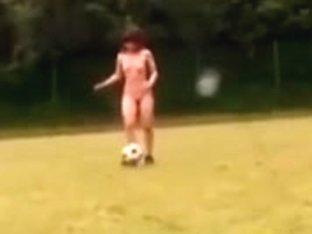 japonesas desnudas disfrutando al aire libre