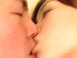 Slutty Japanese whore in hot oral action