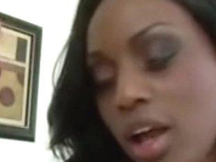 Jada Face Drilled - Creamy Facial