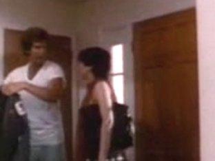 Lady Longing (1983)