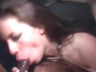 Gang and group sex bbc. nml