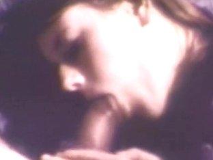 Retro Porn Archive Video: Helpmouse