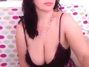 sensuallexy intimate record on 1/24/15 11:43 from chaturbate