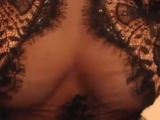 cleopatra sinns secret video on 01/18/15 22:21 from chaturbate