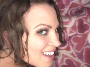 Lily Love in Barely Legal POV #16
