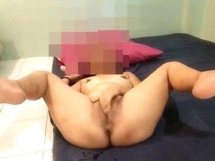 mine porno star italiane sorry, that