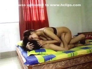 Indian college lovers