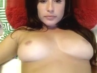 Exotic Webcam movie with Ass, Vintage scenes