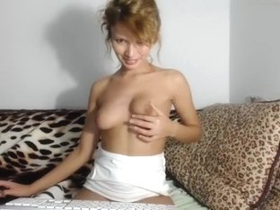 lovelyvictoria non-professional record on 01/30/15 00:35 from chaturbate