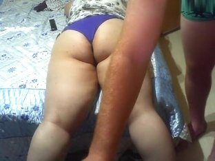 bigasscouplelovers amateur record on 06/09/15 22:12 from Chaturbate