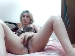 caty_josh25 amateur record on 05/12/15 15:31 from Chaturbate