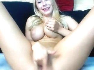 blondekittybb private video on 07/09/15 13:58 from MyFreecams
