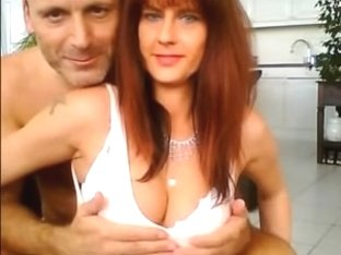 sexy couple hot extreme tease
