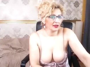 matureerotic non-professional episode on 01/22/15 13:34 from chaturbate
