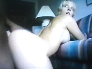 dark and blondie