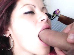 sexxxnlove secret episode on 06/12/15 from chaturbate