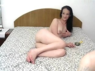 3sommethebest private video on 06/09/15 16:22 from Chaturbate