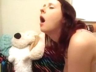 Best Webcam clip with Lesbian, Public scenes
