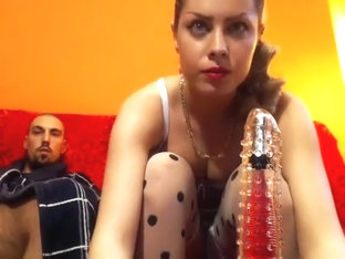 highclassxxx non-professional episode on 01/23/15 10:47 from chaturbate