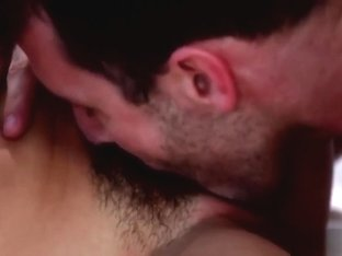 James Deen Fucking Blonde Rough