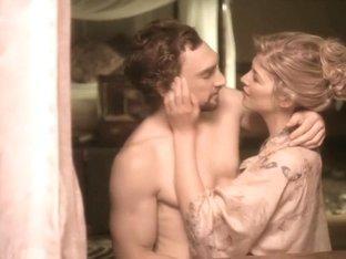 Women in Love (2011) Rosamund Pike